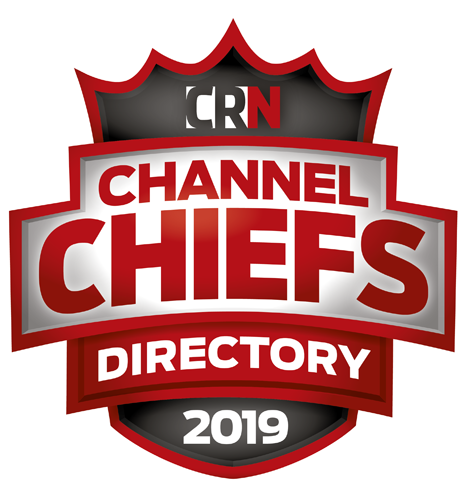 CRN Channel Chiefs Academy 2019