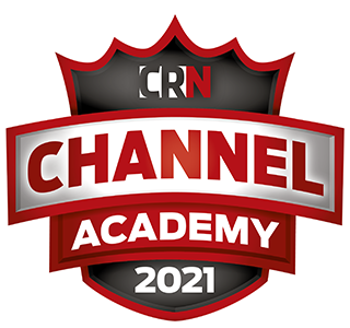 CRN Channel Academy 2021