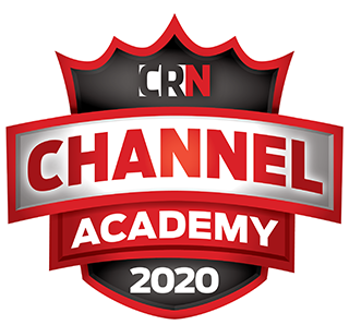 CRN Channel Chiefs Academy 2020